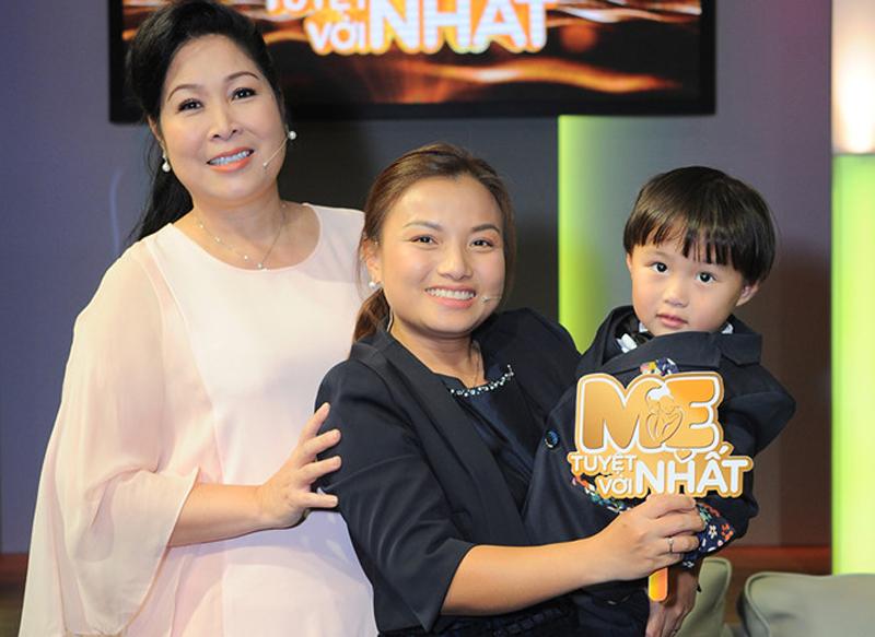 Kênh youtube Quỳnh Trần JP đã chính thức đạt 2 triệu subscribers 3
