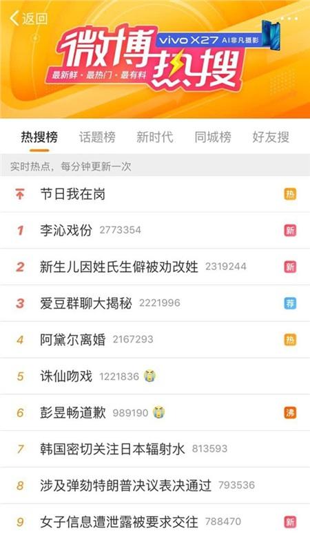 Những phim truyền hình Trung Quốc có 'drama' còn gây cấn hơn tình tiết của phim cung đấu 13
