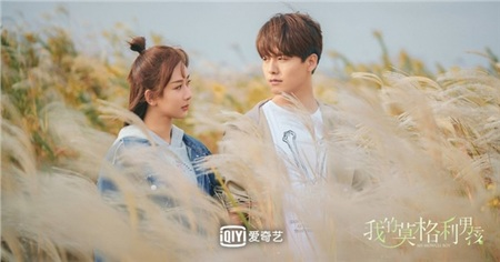 Những phim truyền hình Trung Quốc có 'drama' còn gây cấn hơn tình tiết của phim cung đấu 16
