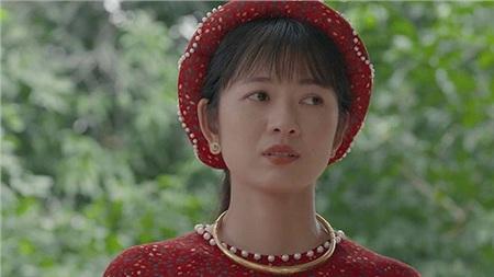 Nương là một trong những nhân vật nữ chính khổ hạnh và chịu nhiều tủi nhục nhất màn ảnh Việt.