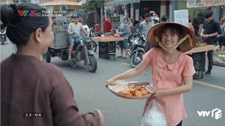 Mẫu số chung của nữ chính màn ảnh Việt năm qua: Từ Thu Quỳnh đến Hồng Diễm ai cũng nấu ăn giỏi như 'Vua đầu bếp', mở tiệm nườm nượp khách 5