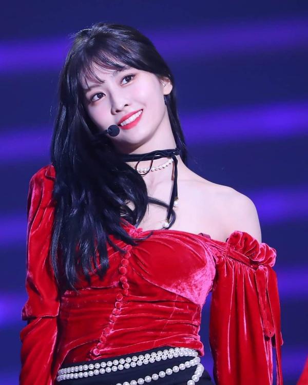 96-line của showbiz Hàn: Ai nấy đều đẹp như tiên tử, thần thái đến thời trang đều đỉnh của đỉnh 16