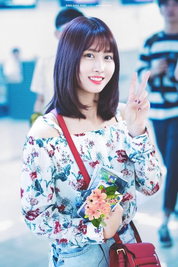 96-line của showbiz Hàn: Ai nấy đều đẹp như tiên tử, thần thái đến thời trang đều đỉnh của đỉnh 20