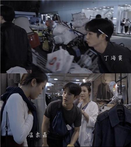 Jung Hae In - chàng trai có nụ cười tỏa sáng nhất Hàn Quốc, ngày càng thành công nhưng 3 phim gần đây chỉ có 1 kiểu nhân vật 7
