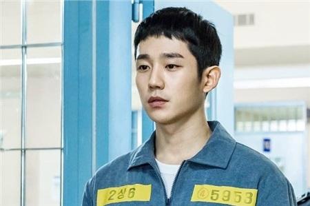Jung Hae In - chàng trai có nụ cười tỏa sáng nhất Hàn Quốc, ngày càng thành công nhưng 3 phim gần đây chỉ có 1 kiểu nhân vật 12
