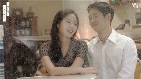 Jung Hae In - chàng trai có nụ cười tỏa sáng nhất Hàn Quốc, ngày càng thành công nhưng 3 phim gần đây chỉ có 1 kiểu nhân vật 18