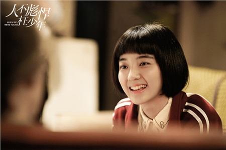 Dàn diễn viên tài sắc sinh năm  Bính Tý 1996 của màn ảnh Hoa Ngữ: Người nổi danh từ phim đầu tư siêu 'khủng', người vụt sáng nhờ phim chiếu mạng 5