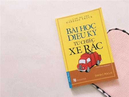 7 cuốn sách nên đọc đầu năm mới giúp trí tuệ hanh thông, sự nghiệp rực rỡ, cuộc đời ít trắc trở 5