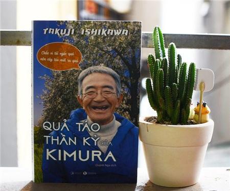 7 cuốn sách nên đọc đầu năm mới giúp trí tuệ hanh thông, sự nghiệp rực rỡ, cuộc đời ít trắc trở 4