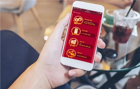Các giải thưởng hấp dẫn trong sự kiện ngày Vía Thần Tài (3/2 dương lịch) tại MoMo Lắc Xì: Trọn đời thanh toán điện nước, miếng vàng PNJ...