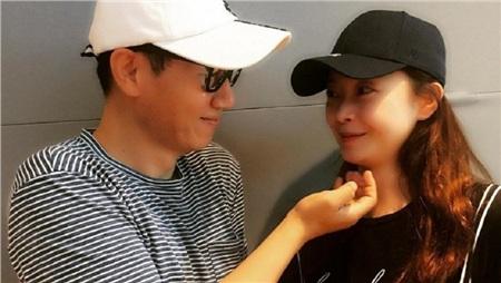 Running Man bị dân Hàn 'gạch đá' vì ám chỉ Jeon So Min ngoại tình với Ji Suk Jin 2
