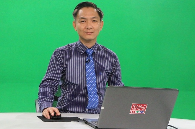 TP.HCM và nhiều tỉnh thành tổ chức ôn tập cho học sinh qua truyền hình 0