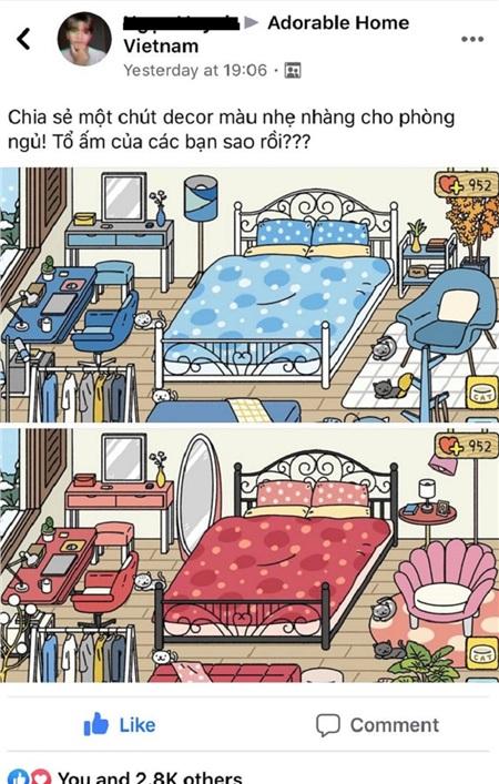 Adorable Home - 'cơn sốt' mới khiến giới trẻ phát cuồng, người người nhà nhà thi nhau nuôi mèo 11