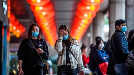 Bí ẩn chưa có lời giải về 'Bệnh nhân số 0' - người đầu tiên nhiễm virus corona chủng mới và khiến cả thế giới phải chao đảo 0