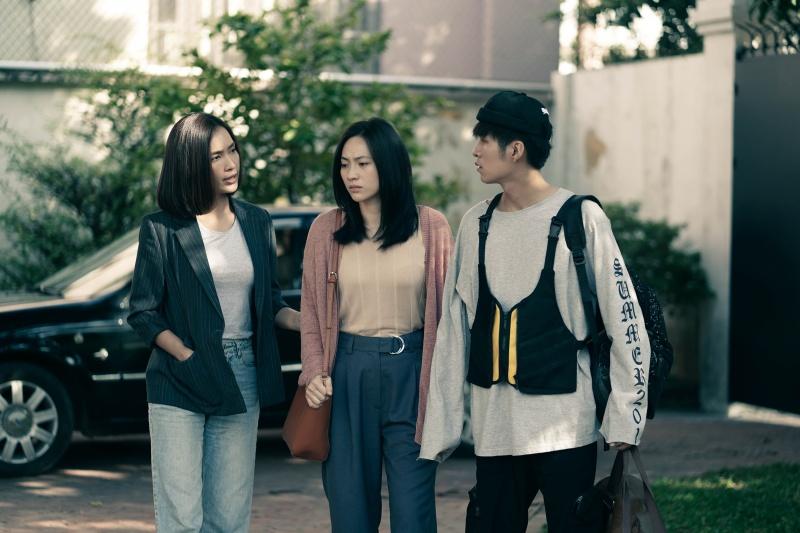 Vì sao phim đề tài tội phạm 'Bằng chứng vô hình' lại là dự án đáng chú ý của điện ảnh Việt nửa cuối năm 2020? 5
