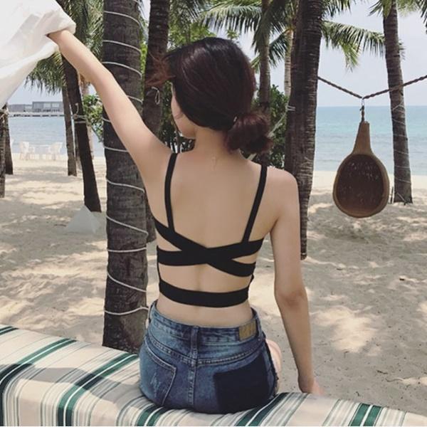 5 kiểu bra 'must-have' dành cho bạn gái để thỏa sức diện mọi kiểu trang phục mùa hè 6