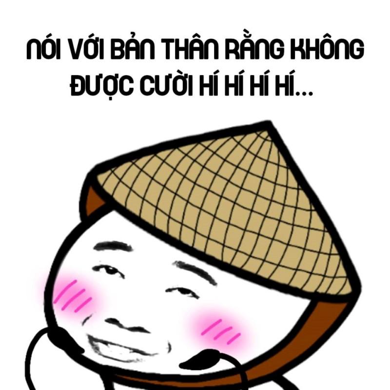 Dân mạng Việt tự chế bộ ảnh comment 'made in Vietnam' với nón lá, dép tổ ong, cháo hành 16