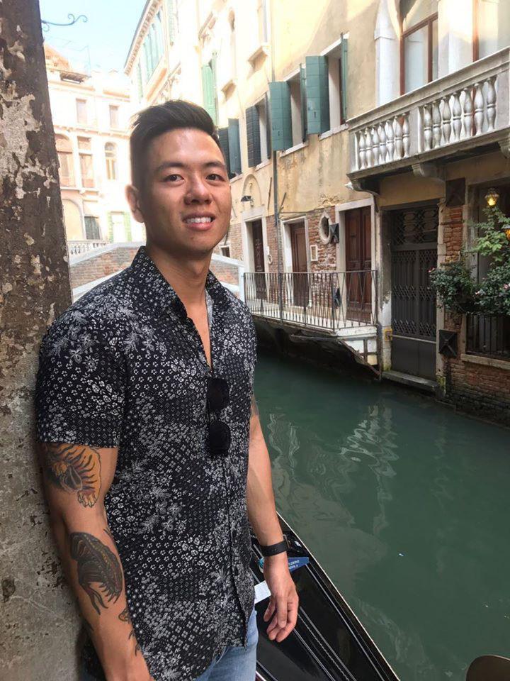 Hiện tại, Michael Trương đang sinh sống và làm việc tại TP. Hồ Chí Minh. Một số khán giả hy vọng anh chàng sẽ tái xuất trong một show thực tế khác.