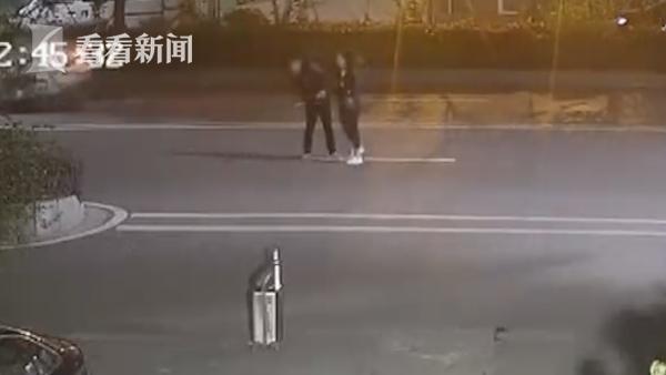 Vụ cặp đôi cãi nhau, nằm giữa đường ăn vạ rồi bị ôtô cán qua: Cô gái đang mang bầu, không giữ được đứa trẻ 0