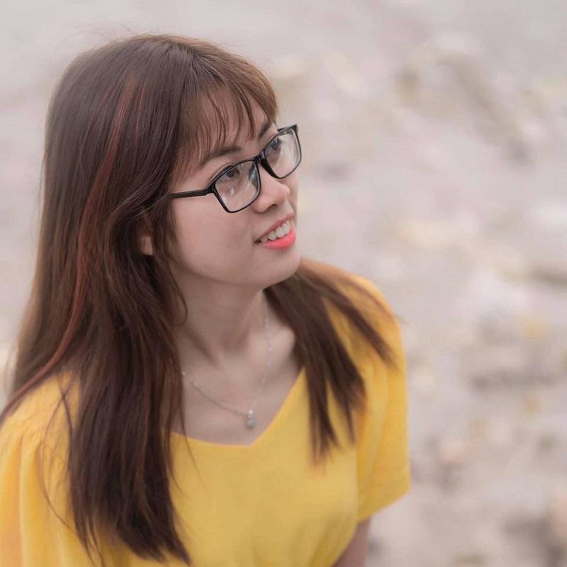 CPA 3.81 của cô nữ sinh Phú Thọcao nhất trong lịch sửViện Công nghệ sinh học và Công nghệ thực phẩm