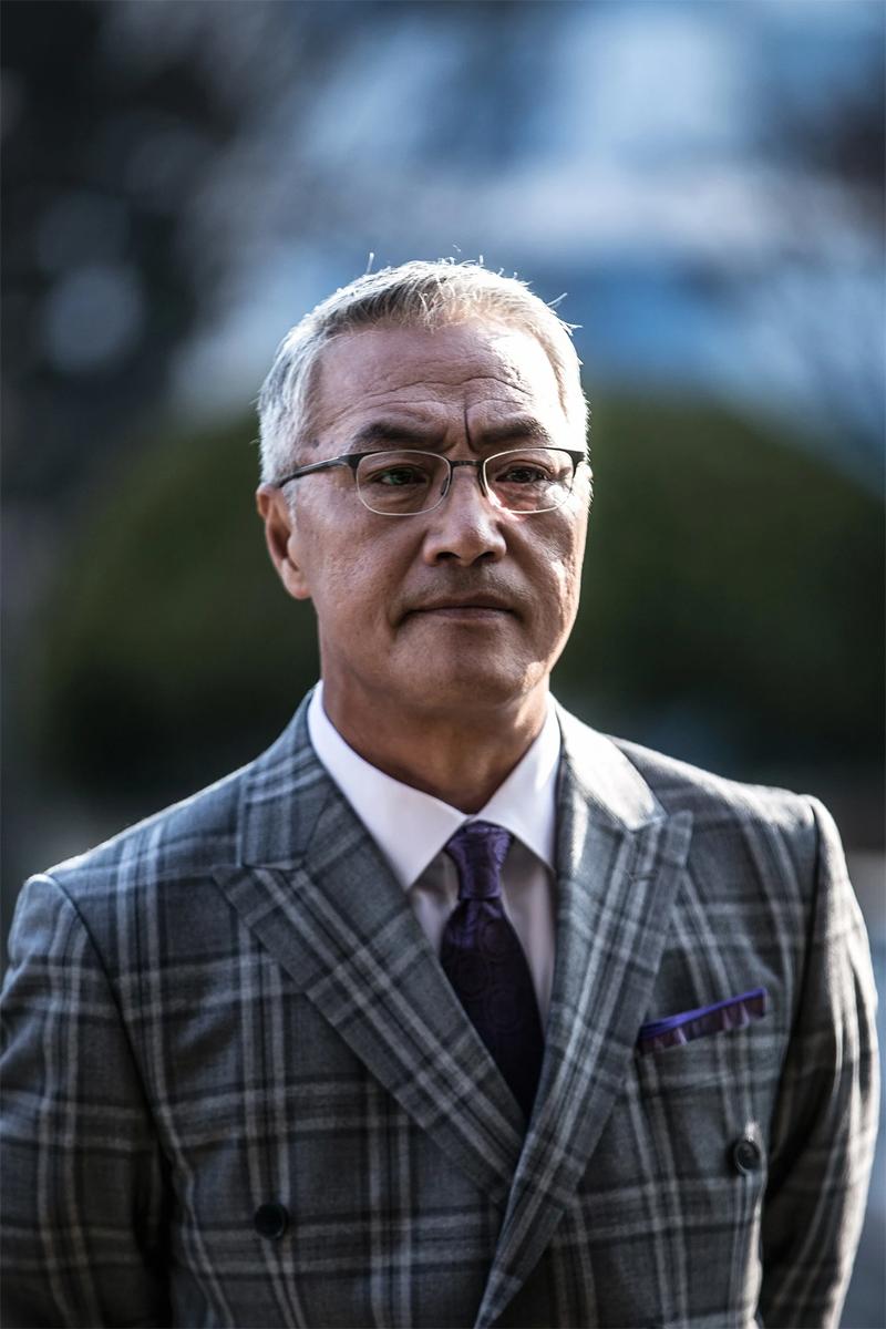 7 nghệ sĩ nổi tiếng Hàn Quốc bị 'cấm sóng' vì bê bối tội phạm tình dục 1