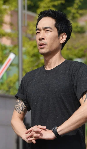 7 nghệ sĩ nổi tiếng Hàn Quốc bị 'cấm sóng' vì bê bối tội phạm tình dục 2