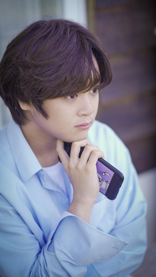 Quán quân 'Vietnam Idol Kids' Thiên Khôi bất ngờ tung teaser MV mới kết hợp cùng Juun Đăng Dũng 0