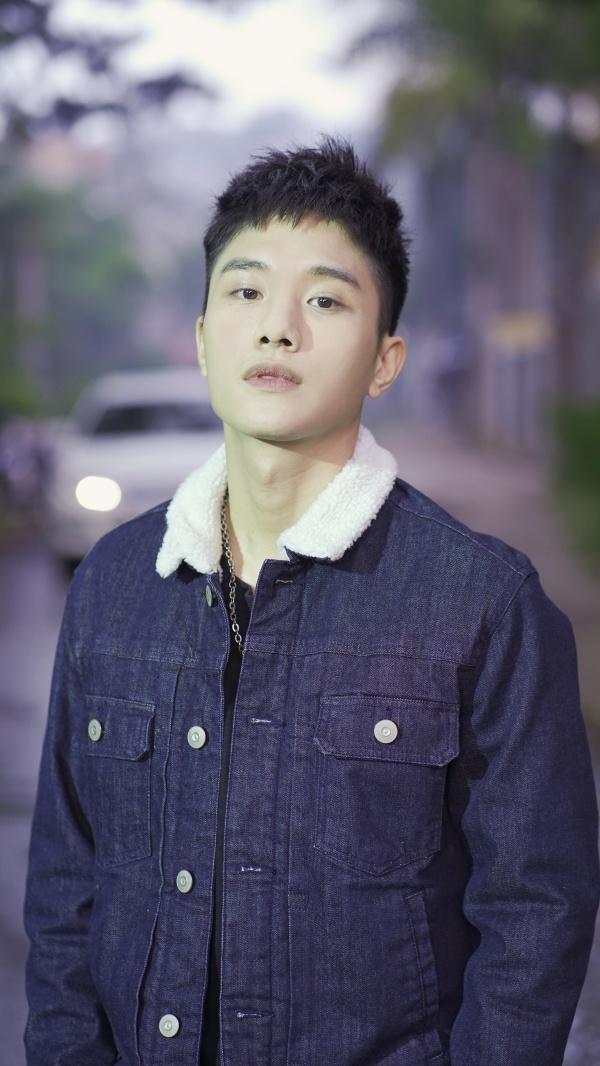 Quán quân 'Vietnam Idol Kids' Thiên Khôi bất ngờ tung teaser MV mới kết hợp cùng Juun Đăng Dũng 1