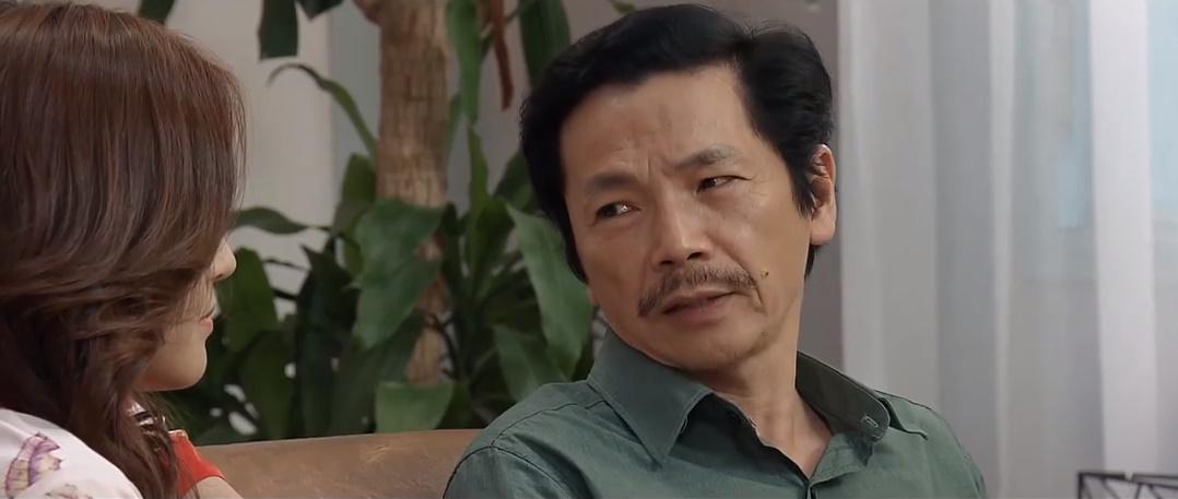 'Những ngày không quên' trailer tập 36: Uyên mất việc vì không chịu chạy tiền, ông Sơn dạy con nhẹ nhàng mà 'thấm' 3