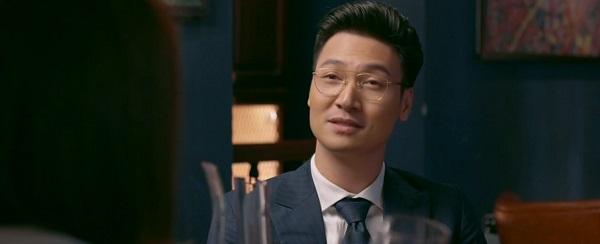 'Tình yêu và tham vọng' tập 20: Linh chính thức bị sa thải, tang chứng rõ rành rành đến Sơn, Minh cũng phải 'bó tay' 3