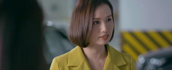 'Tình yêu và tham vọng' tập 20: Linh chính thức bị sa thải, tang chứng rõ rành rành đến Sơn, Minh cũng phải 'bó tay' 6