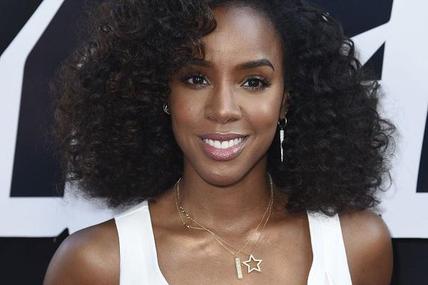 Cựu thành viên Destiny's Child từng nhiều lần bị chỉ trích trên chương trình The Voice.