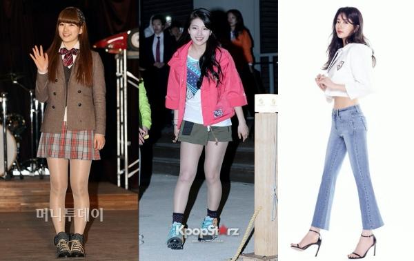 Thực đơn ăn kiêng của Idol nữ K-pop: Sốc nhất là cách dùng ly giấy đo khẩu phần ăn 6
