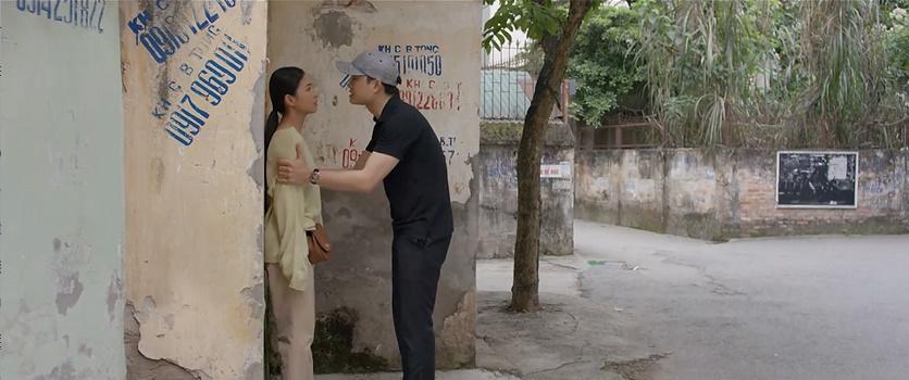 'Nhà trọ Balanha' trailer tập 31: Bố ruột bé Sữa bất ngờ xuất hiện, muốn nối lại tình xưa với Hân 6