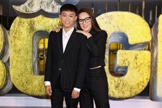 Hồ Văn Cường khẳng định không bị ai ép để quay video xin lỗi, đã được mẹ Phi Nhung tha thứ sau lỗi lầm vừa qua 0