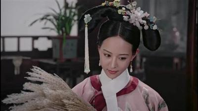 Lương Triều Vỹ bỏ 580 tỷ đồng, từ chối vai Càn Long của 'Như Ý truyện' vì sợ vợ ghen với Châu Tấn? 4