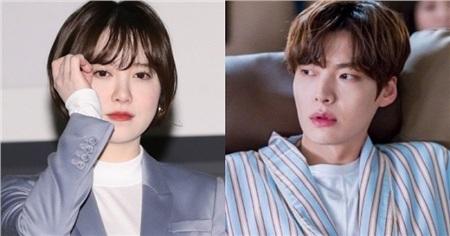 Goo Hye Sun kiên quyết không ly hôn dù chồng tệ bạc, netizen nhận xét: Phụ nữ si tình thật đau lòng 0