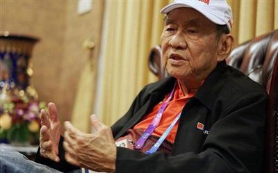 Tỷ phủ giàu nhất Indonesia giành huy chương đồng môn đánh bài ở Asiad 2018 0