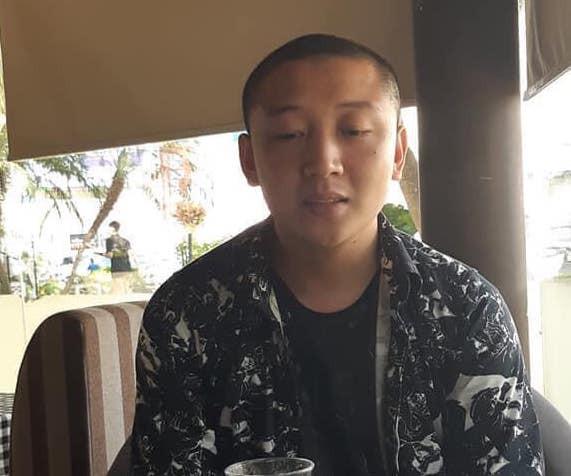 Nguyễn Thanh Trung thừa nhận đã tự dựng ra câu chuyện con gái bị nhóm người xâm hại tình dục.
