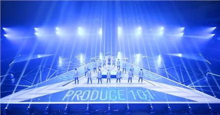Danh sách 'debut thật' của Wanna One gây sốt trước tin 'Produce 101 mùa 2' gian lận 0