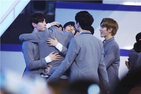 Danh sách 'debut thật' của Wanna One gây sốt trước tin 'Produce 101 mùa 2' gian lận 3
