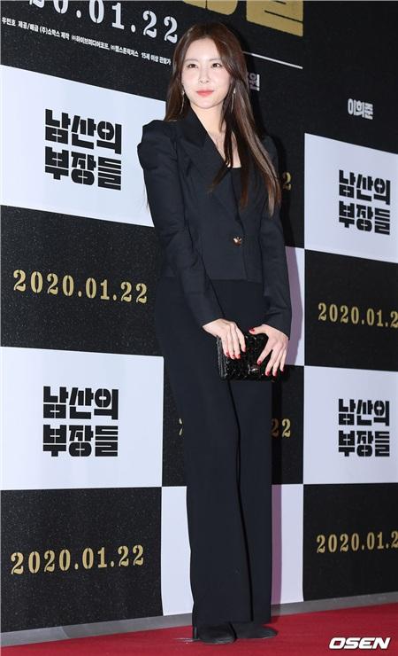 Jung Seo Ha.