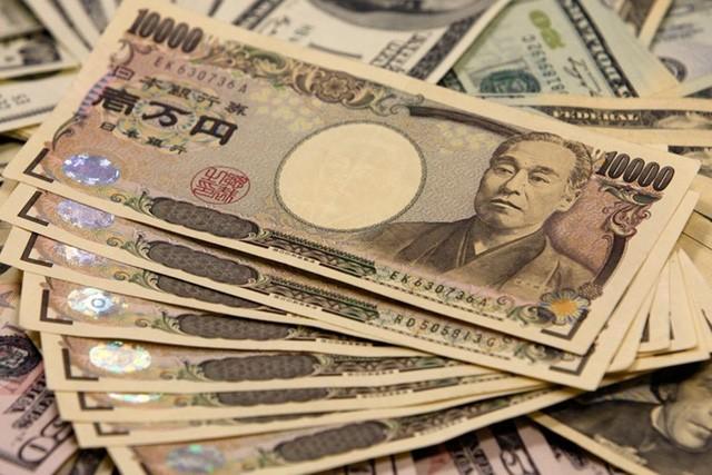 Mỗi người Nhật được chính phủ hỗ trợ 100.000 yên (tương đương 21 triệu đồng)
