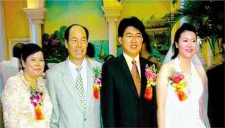 Đằng sau nữ tỷ phú giàu nhất Trung Quốc: Kiếm 2 tỷ đô chỉ trong 4 ngày nhưng về nhà đối với chồng lại lạ lùng thế này 2