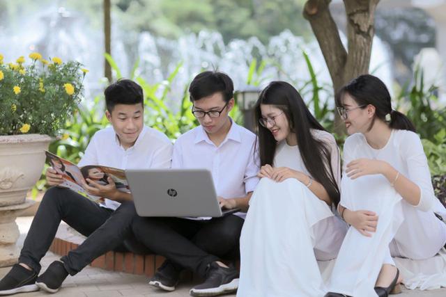 ĐH Quốc gia Hà Nội xét tuyển thẳng thí sinh Olympia 0