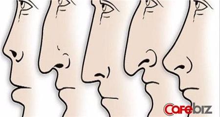 5 nét quý tướng của đàn ông dự báo có một tương lai rực rỡ, là chỗ dựa hoàn hảo trọn đời của phụ nữ 3