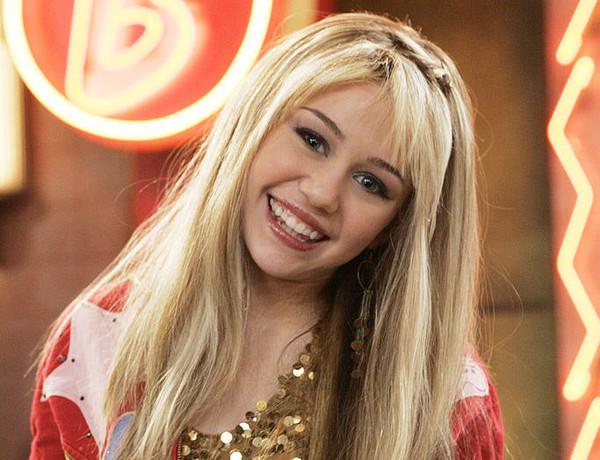 Cô nàng tóc vàng hoe trong tuổi thơ của chúng ta thật sự sẽ quay trở lại?