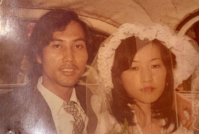 Diễm My 9x xúc động kể về cuộc đời của mẹ ruột: Sống trong bể khổ hôn nhân nhưng vẫn dành dụm từng đồng nuôi con 0
