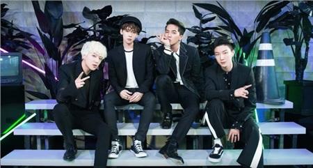 Họ cho rằng mời Winner về biểu diễn là tiếp tay cho YG một phần học phí sẽ được trích để chuyển vào tài khoản công ty này.