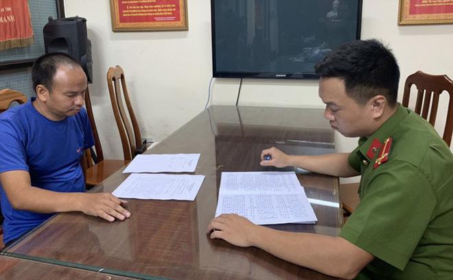 Lạng Sơn: Bắt đối tượng mua bán gần 2.000 viên ma tuý tổng hợp 0